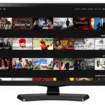 מה עדיף? טלוויזיה מבוססת כבלים או אינטרנט?