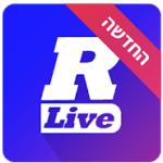 תחנות רדיו לייב לאנדרואיד