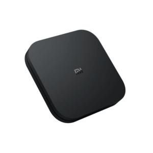 סטרימר שיאומי XIAOMI 4K HDR MI BOX S